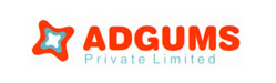Offers Gum Thickeners from Guar, Tamarind, Tapioca Starch for Printing Textile Dyes, Cotton Fibres Sizing, Construction, Paints, Paper Manufacture by Adgums Private Limited in India.